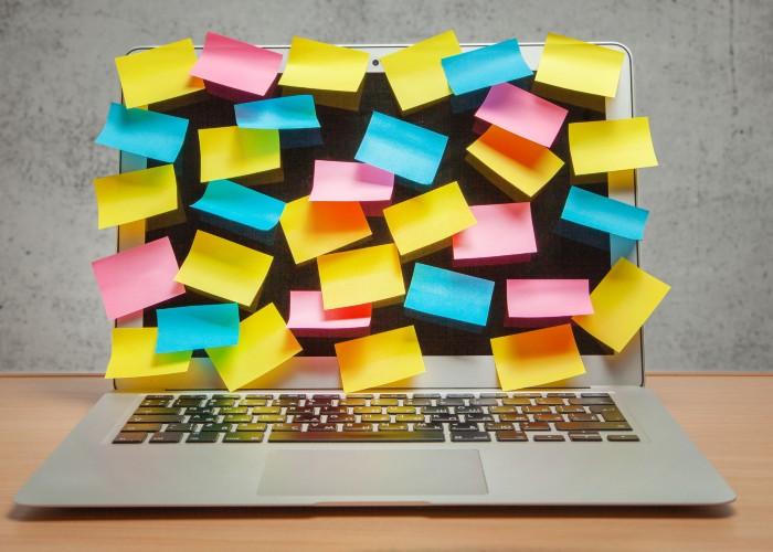 Hoe optimaliseer je jouw agendabeheer?
