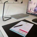 Tips voor werken vanuit huis