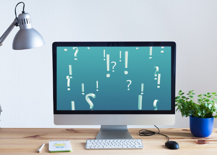 Teksten schrijven voor je website: hoe begin je ermee